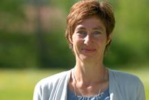 Susanne Meichsner